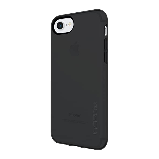 31 opinioni per Incipio NGP PURE Custodia per iPhone 7- Nero