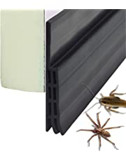 Weather Stripping Amazon Com Building Supplies