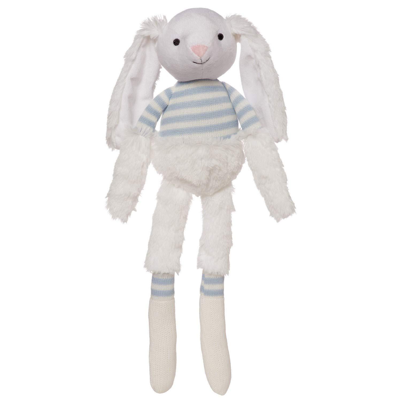 Action Figure LOL Surprise Doll Pets Eye Spy Series 4 Cheer-Rara 2.5in