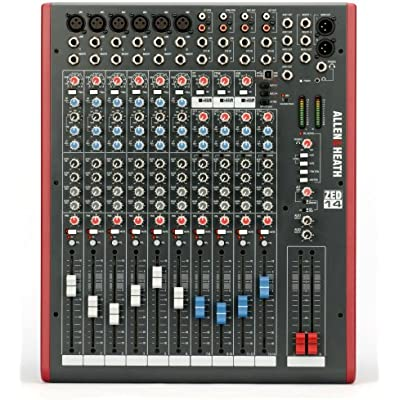 allen-heath-zed-14-14-channel-mixer