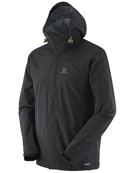 Sports Vêtements: Trouver des produits Salomon sur hypershop.