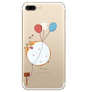 teryei coque iphone 8