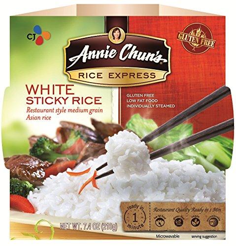 Annie Chun's 765667 400104 Annie Chun's