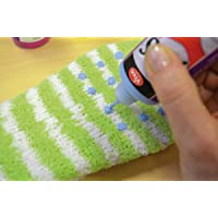 ABS Sock Stop Paint 82ml-Light Blue
