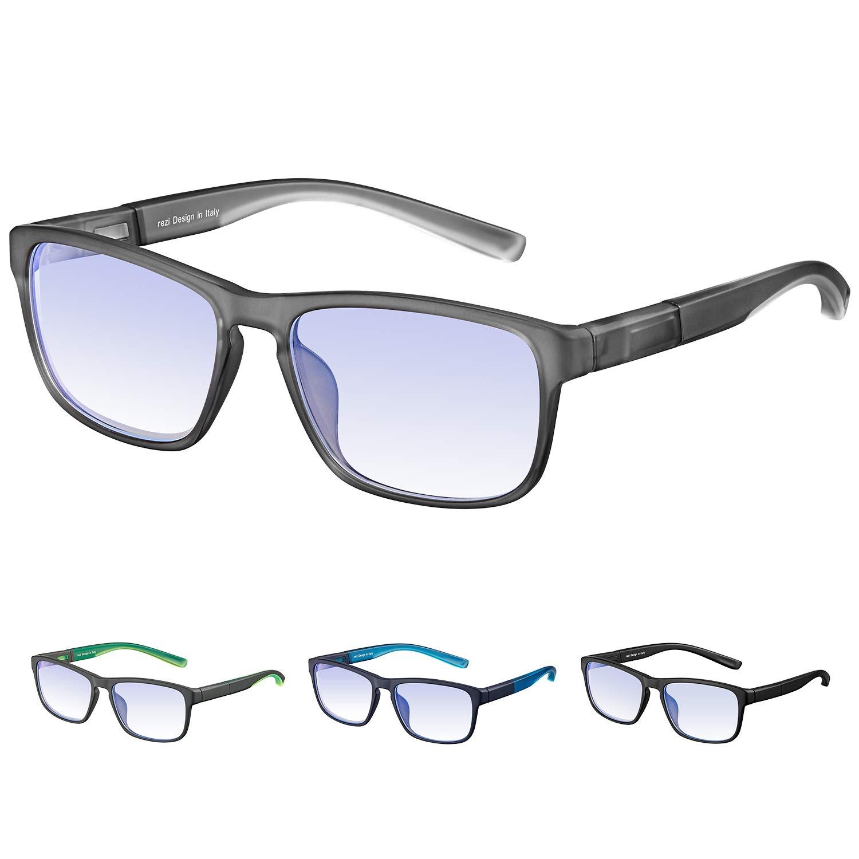 24e73722039d Computer Glasses