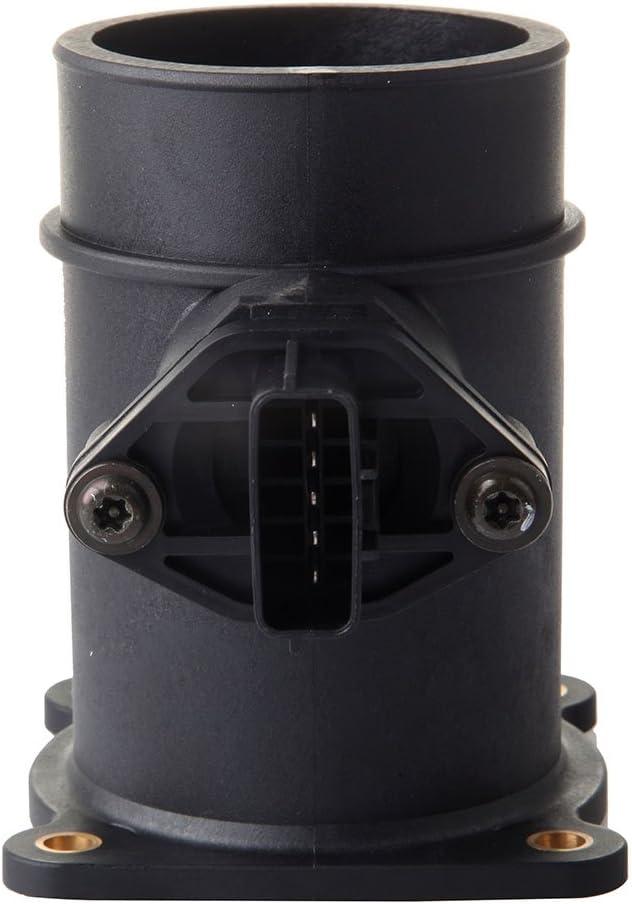 ROADFAR 22680-8U301 Mass Air Flow Sensor MAF Compatible for 2002-2006 for Nissan Sentra 1.8L