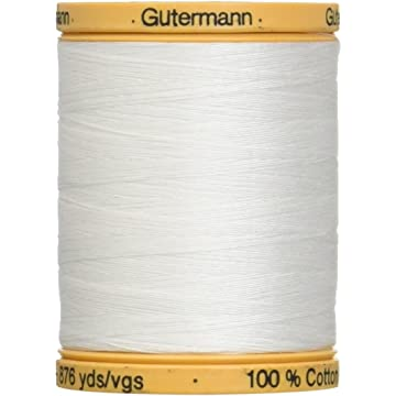 reliable Gutermann Solids