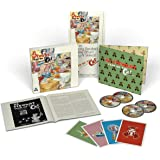 Year Of The Cat (3Cd/Dvd/45Th Anniversary Deluxe Edition)