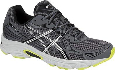 79e7fc79485d9 ASICS Gel-Vanisher Men's Running Shoe