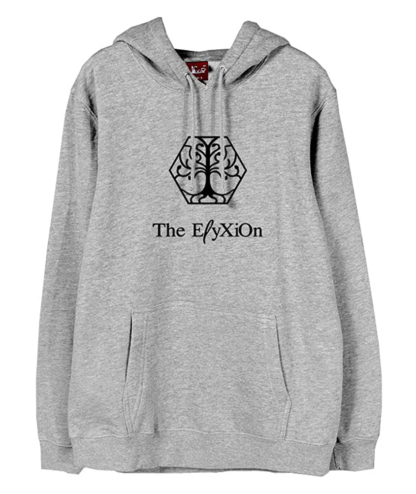 Amazon.com: EXO Planet #4―The EℓyXiOn Fans Support Sports Hoodie Sweatershirt: Clothing