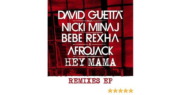 hey mama david mp3 free