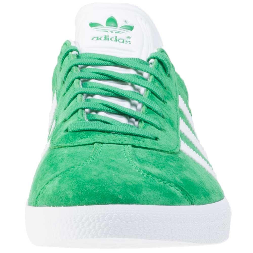 Adidas - Gazelle, Gazelle, Gazelle, Scarpe da Ginnastica Unisex Adulto   Credibile Prestazioni    Gentiluomo/Signora Scarpa  3d23b2