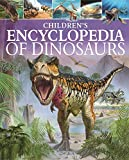img - for Children s Encyclopedia of Dinosaurs book / textbook / text book