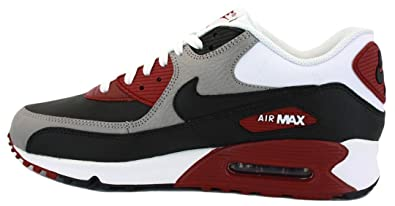 Nike Air max 90 325018047, Baskets Mode Homme - taille 46