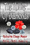 The Knave Of Diamonds (Royal Pains Book 6)