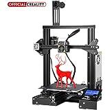 [Creality 3D Tienda directa] impresora 3D Ender 3 con 220 * 220 * 250 mm Tamaño de impression
