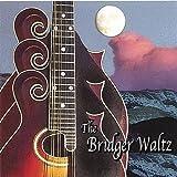 The Bridger Waltz