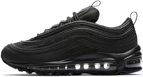 Nike Air Max 97 OG BG, Chaussures de Running Compétition garçon