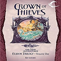 Crown of Thieves