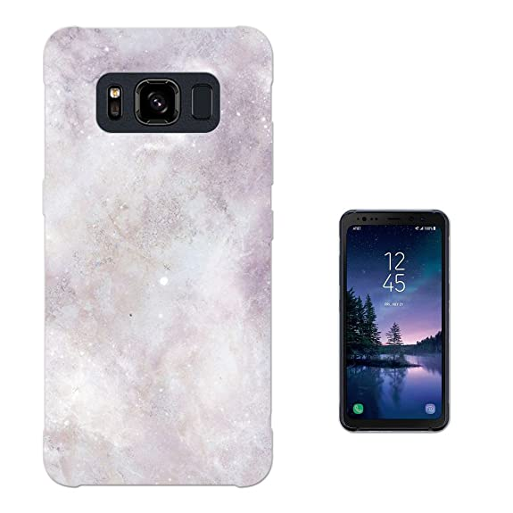 marble effect samsung s8 case