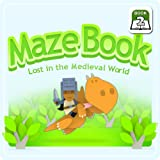 Maze Book 2: Lost in the Medieval World [Download]