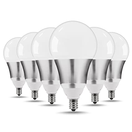 natural light bulbs for office. A19 LED Light Bulb, JandCase 60W Incandescent Equivalent(8W), 800 Lumens, Natural Bulbs For Office -