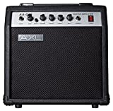 AXL AA-G15 Guitar Amplifier, 15W