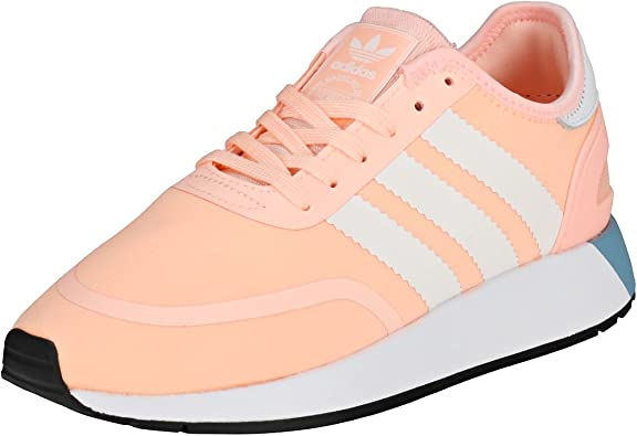 zapatillas adidas mujer n5923 w