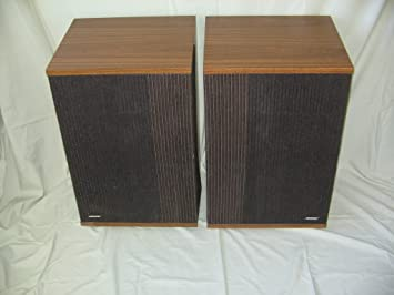 bose 501. bose 501 series iv direct reflecting speakers
