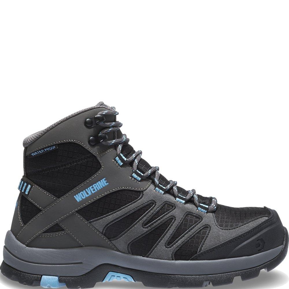 Excelshoes by JS Company Orlando Inc B013PVWXTG 8.5 B(M) US|ブラック ブラック 8.5 B(M) US