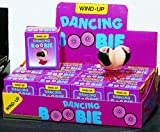 Hüpfbusen 'Dancing Boobie' Bild