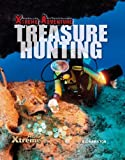 Treasure Hunting (Xtreme Adventure)