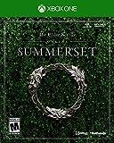 The Elder Scrolls Online: Summerset Complete - Xbox One [Digital Code]