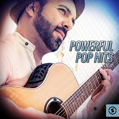 Powerful Pop Hits, Vol. 2