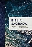 Editora Mundo Cristão (Autor)(142)Comprar novo: R$ 5,00