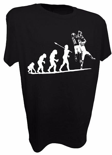Amazon.com  Achtung T Shirt LLC Womens Julio Jones Atlanta Falcons WR 11  Superbowl 51 Funny Tee  Clothing d99ab589c9