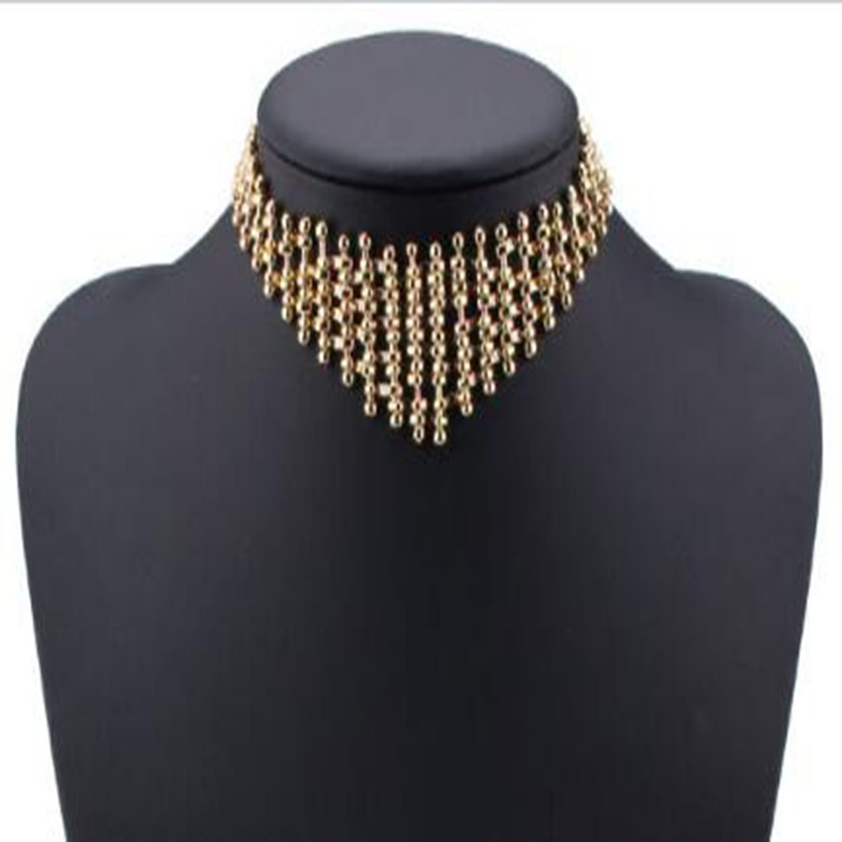Necklaces Pendants The Hsnzzpp Brand Fashion Necklace Simple