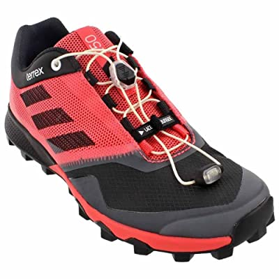 Adidas Terrex Trailmaker Shoe - Women's