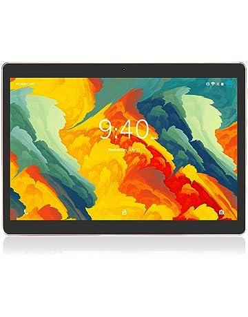 Tablets | Amazon.es