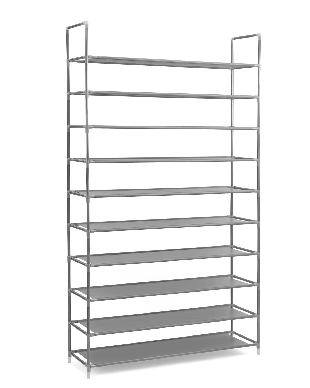tech w htm workbench upper shelf steel ds ss stainless f double shelves with table rdm x bench