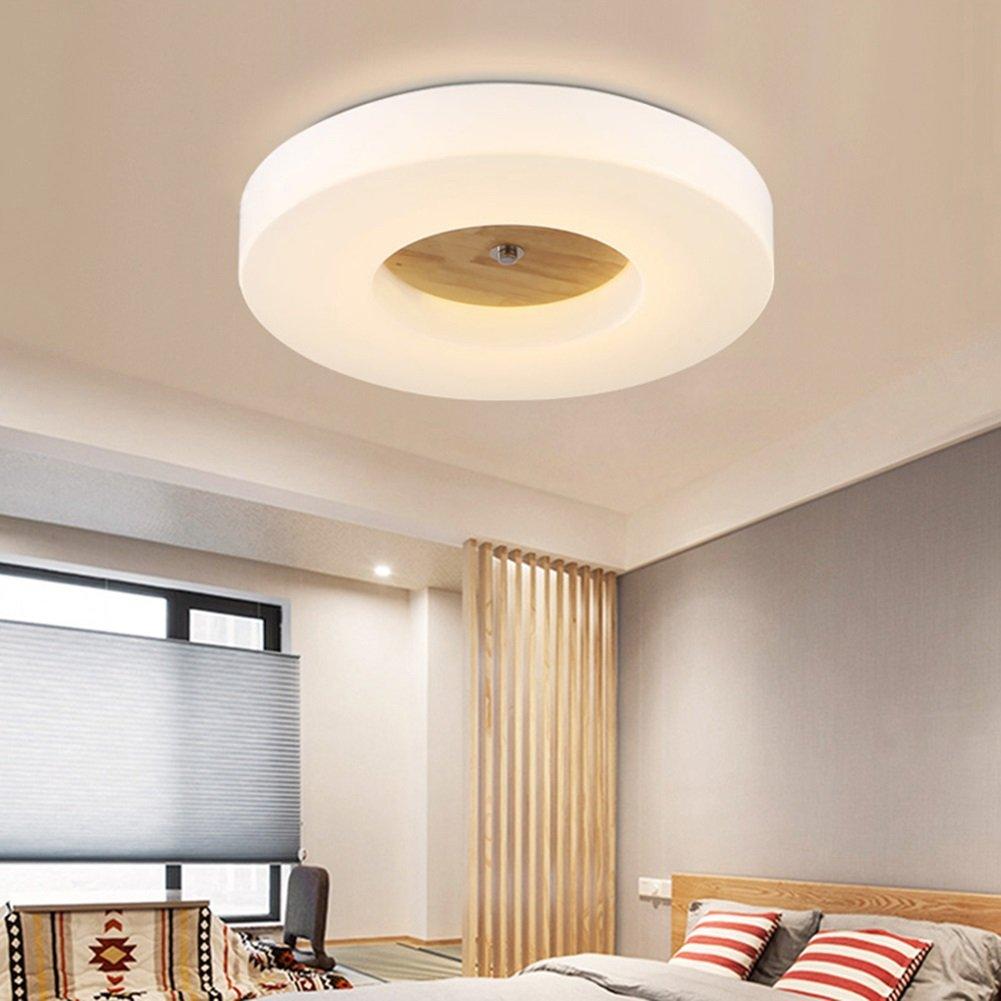 Deckenlampe kuche modern best kche elegant awesome for Deckenlampe modern