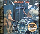 : Woodstock Two