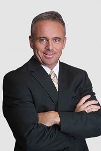 Thomas L. Krannawitter