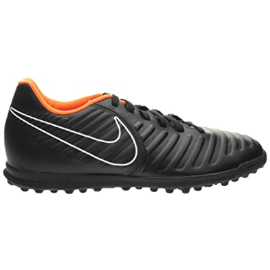 more photos 9ee18 26e33 good image is loading nike tiempo legend v r10 fg touch of 75991 59cb7