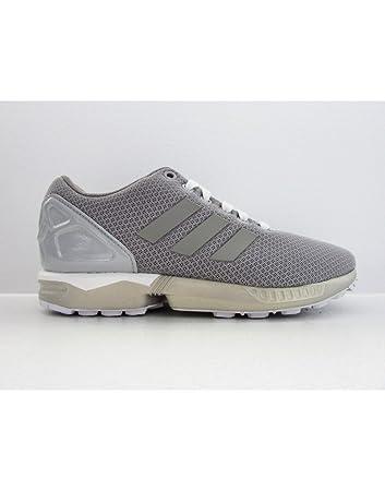 adidas zx flux cm damen