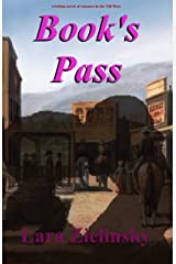 Book's Pass Kindle Edition