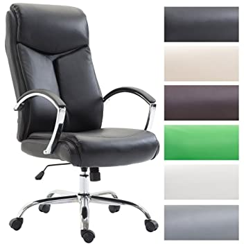 quel poids max pour chaise de bureau