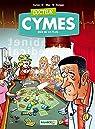 Docteur Cymes, tome 2 : Rien ne va plus... par Mao