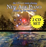Ultimate Most Relaxing New Age Piano in