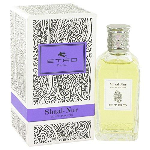 shaal-nur-perfume-by-etro-34-oz-eau-de-toilette-spray-unisex-for-women